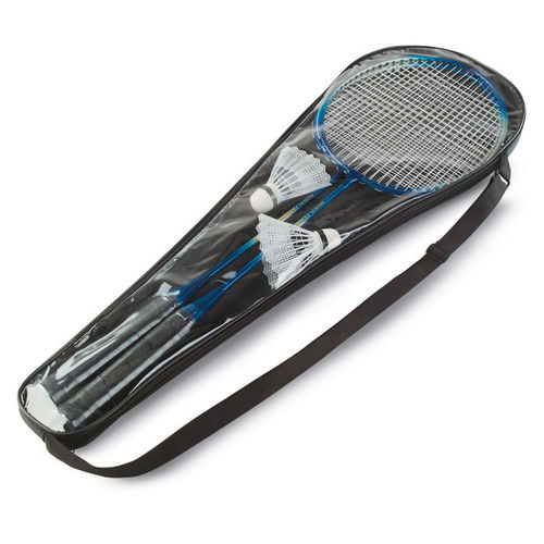 Set de Bádminton