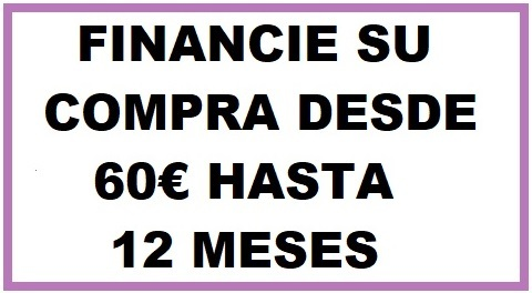 FINANCIACION_1