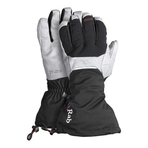 ALLIANCE GLOVE (Rab)