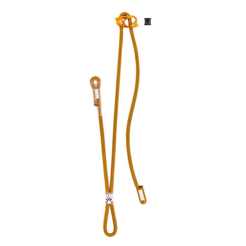 DUAL CONNECT ADJUST (Petzl)