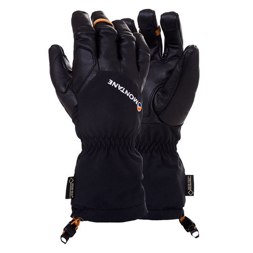 ICEMELT THERMO GLOVE (Montane)