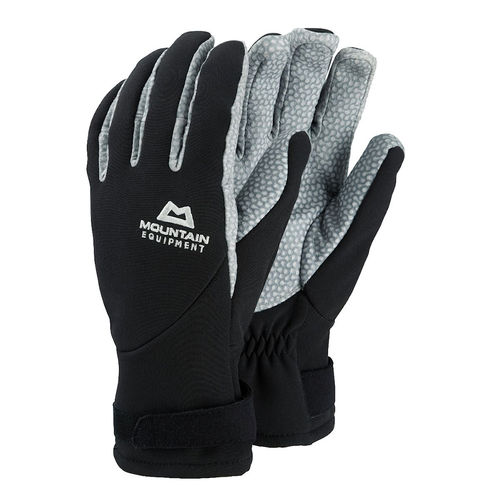 SUPER ALPINE GLOVE (Mountain Equipment)