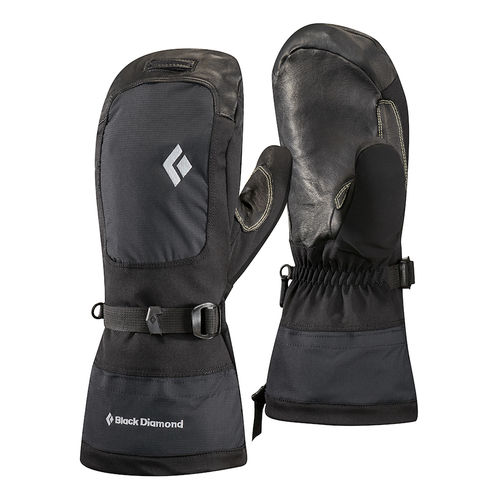 MERCURY MITTS (Black Diamond)