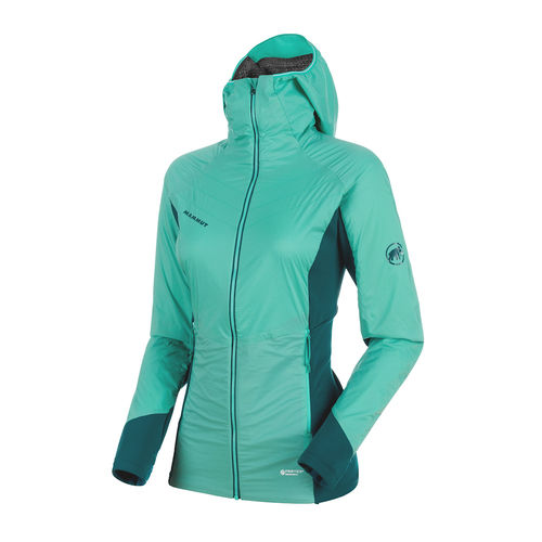 AENERGY INSULATED HOODED W (Mammut)