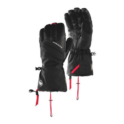 MERON THERMO 2 IN 1 (Mammut)