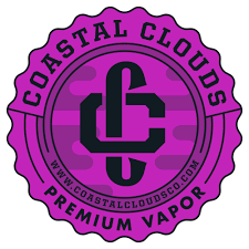 liquidos_calidad_cigarrillo_electronico-COASTAL_CLOUDS