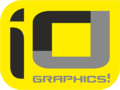 www.ojgraphics.es